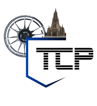 TCP – The Car Project